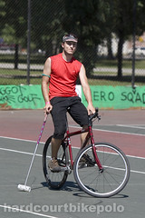 IMG_4565 Austin - Chicago at 2008 NACCC Bike Polo