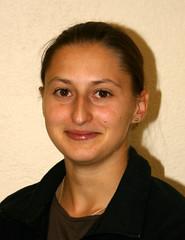 Delphine Marchal