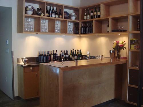 Elvino Wines Open!