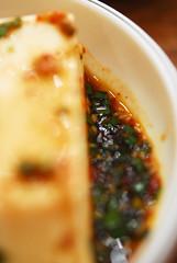 Side dish - (DSC_2394)