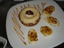Banana_caramel_cheesecake