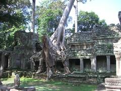 2007_0914_09_Angkor