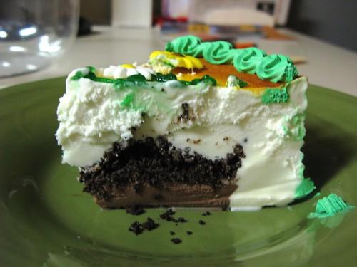 dq_cake_closeup