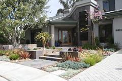 Scripps Ranch Residence