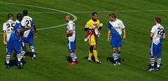 FC Utrecht (Antoon's Foobar) Tags: fcgroningen