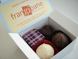 Frangipane_purchase