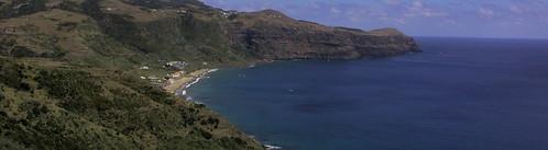 Praia Formosa-Santa Maria-Açores