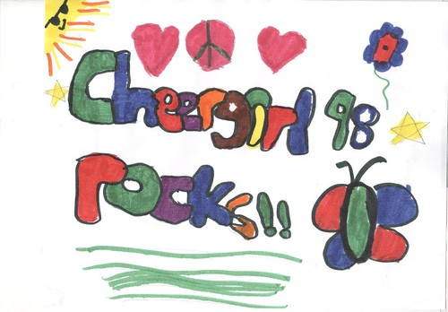 cheergirl98 rocks