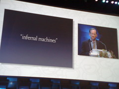 Lawrence Lessig @eday - ReadWrite