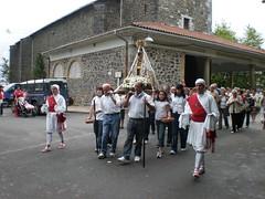 2008-09-14_Arrate-Kofradia-eguna-Maika 010