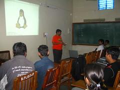 Seminar_start