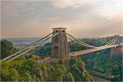 _MG_0394-Bristol_Clifton_Bridge_600x400 (PeterK-Digital Photography) Tags: bridge canon bristol eos nightshots digitalcameraclub canoneos40d peterkdigitalcouk peterkilminster