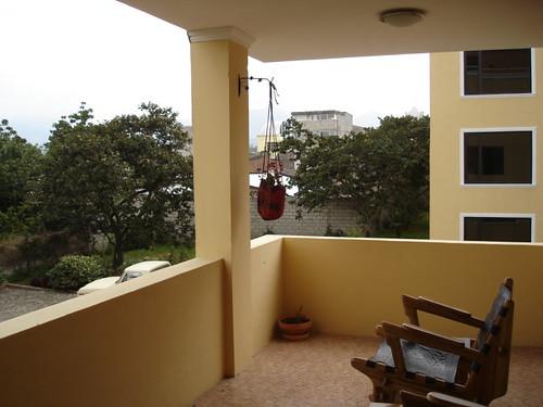 multi-currency-Ecuador-condo-balcony