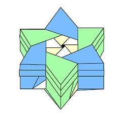 Một số mẫu đơn giản 2937029365_efbbc01e5c_m
