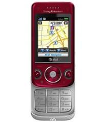 Фото 1 - Новый телефон от Sony Ericsson
