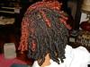 S7300015 (MsAdenaStyle) Tags: braids kinkytwist hairhair naturalhairstyleshairhairhairhairhairhairhairhairhairhairhairhairhairhairhairhairhairhairhairhairhairhairhairhairhairhairhairhairhairhairhairhairhairhairhairhairhairhairhairhairhairhairhairhairhairhairhairh