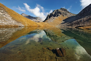Lago Perrin_2 [Explored]