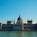 Parlamento de Budapest_1