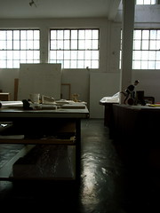 Zhou Tiehai Studio