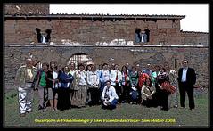San Vicente del Valle (Iabcstm) Tags: 2008 burgos canonefs1022mmf3545usm pradoluengo 40d iabcselperdido iabcselperdidogmailcom