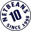 NetBeans Sin 1998