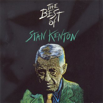 Stan Kenton - The Best Of