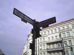 PIC_0269 (reptilchen23) Tags: berlin okt 2008