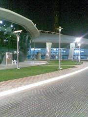 المبنى (عـذ الـحـب اب2008) Tags: احلا واحلا الاسباير