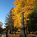 Oakwood Cemetery - Troy, NY - 17 by sebastien.barre