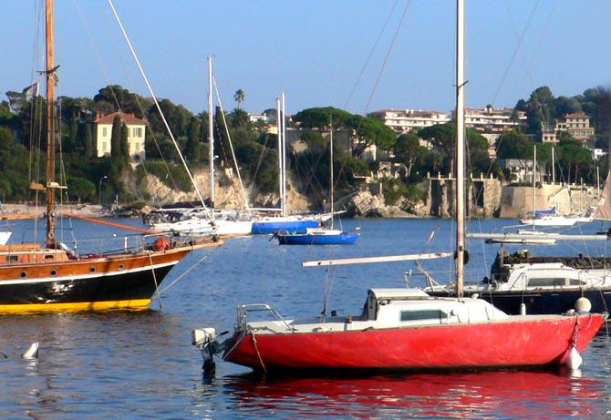 villefranche-boats-70562