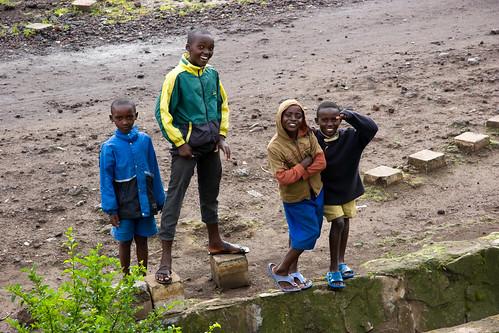 20071111_Rwanda_001
