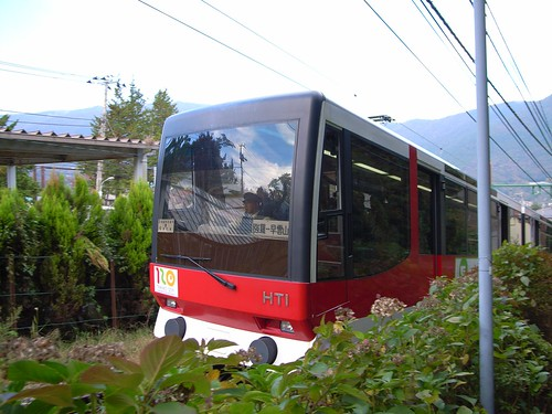 R1021328