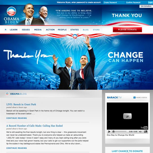 Obama/Biden Thumbnail