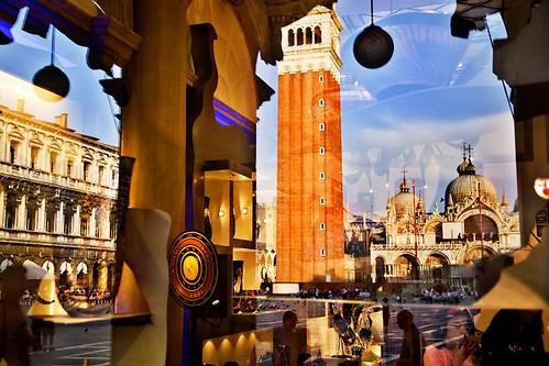 Basilica di San Marco, Venezia, Veneto, Italia by Andrea Loria, on Flickr