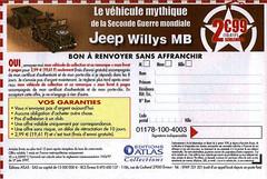 Test-Jeep_08