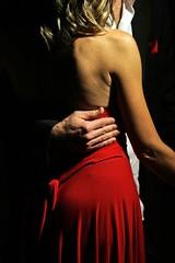 IMG_5865.jpgl (rosa_pedra) Tags: torino dance tango vs turin ballo milonga etnotango profumodidonna motorvillage hofattoilbotto selehomessetuttecèunmotivo