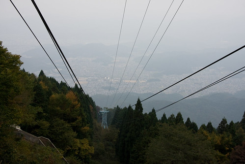 Hiei-zan Loop-12
