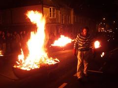 bonfire_6876