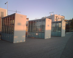 Biblioteca Pública de Can Peixauet (3)