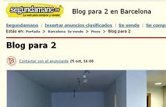blog-para-2---1