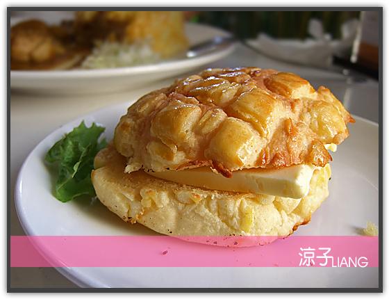 荔灣茶餐廳04