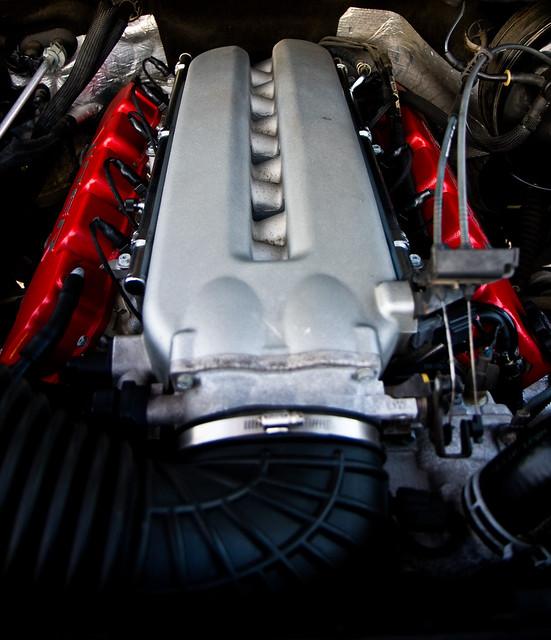 2005 canon engine dodge fl ram viper f28 pensacola srt10 1755 40d kennethalexander