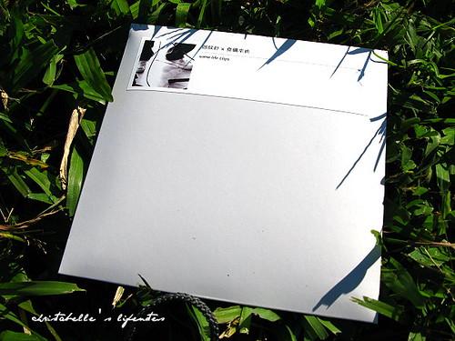 hypocc相片書包裝