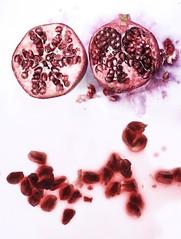 PomegranateTWO
