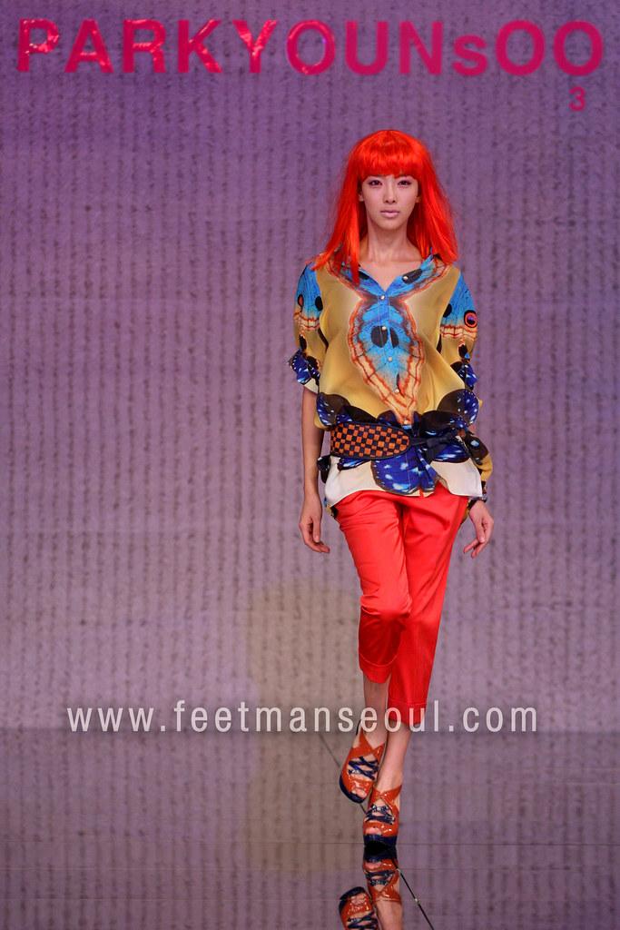 SFAA S/S 2009: Park Youn Soo (박윤수) IMG_2107 copy