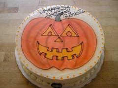 pumpkinGabriella2