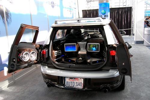 auto show 004
