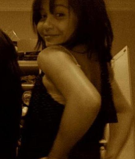stella-hudgens-myspace-pictures-leaked