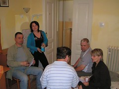 PICT0531 (jan.kocak) Tags: 2008 jun polsko krynicza