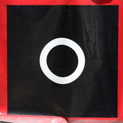 letter O (Leo Reynolds) Tags: canon eos iso100 o letter f56 ooo oneletter 70mm 0ev 40d hpexif 0011sec grouponeletter letterwhite xsquarex xleol30x xratio1x1x xxx2008xxx